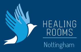 North Nottingham Healing Rooms
